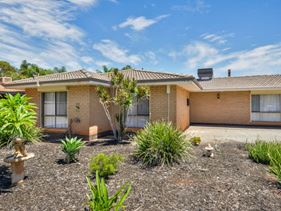 12 Edgar Street, South Kalgoorlie
