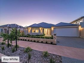 5 Wishbone Drive, South Guildford