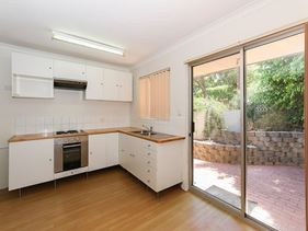 12/98 Moulden Avenue, Yokine