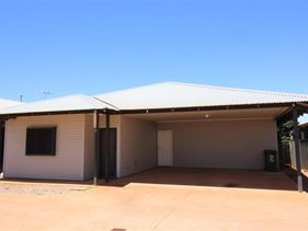 Unit 8/13 Rutherford Road, South Hedland