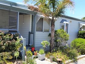 19C Endeavour Dve, 25 Cockburn Rd, South Fremantle