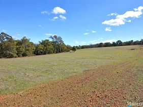 Lot 123 Turtledove Drive, Lower Chittering