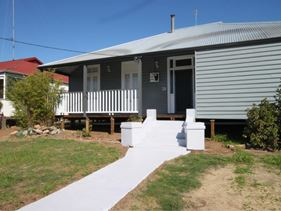 39 Hampton Street, Northam