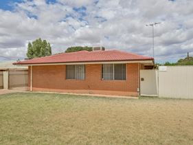 28 Conliffe Place, South Kalgoorlie