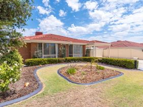 130 Waterhall Road, South Guildford