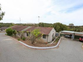 14/115 Panorama Drive, Preston Beach