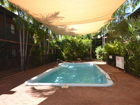 Unit 22/2 Milner Street, Broome