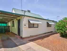 5 Ware Street, South Kalgoorlie