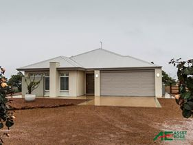 31 Bronzewing Court, Lower Chittering