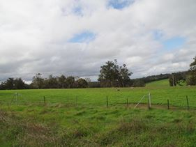 Lot 2 Sturdee Road, Mount Barker