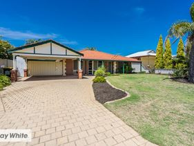 28 Derbi Road, Alexander Heights