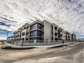 9/4 Urban Lane, Ellenbrook
