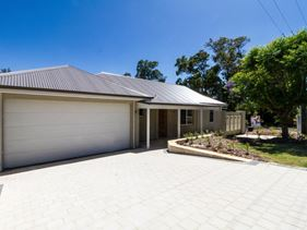 97 River Road, Kelmscott