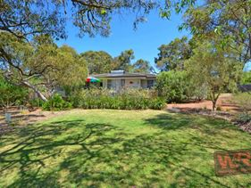 21 Norwood Road, Lower King