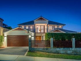 8 Ladoga Way, Iluka