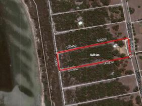 Lot 12 Kangaroo Loop, Birchmont