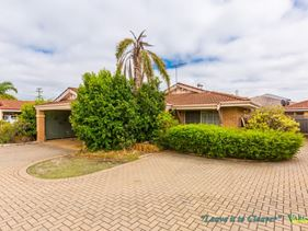 4/24-26 Marjorie Avenue, Shelley