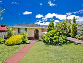 123 North Beach Drive, Osborne Park