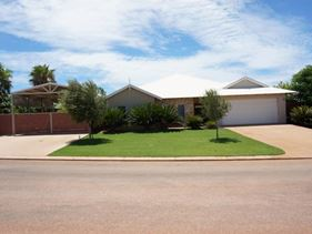 19 Skipjack Circle, Exmouth