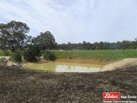 Lot 139 Coalfields Road, Darkan