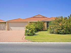 24 Jane Brook Drive, Jane Brook