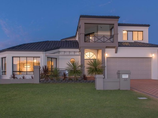 68 West View Blvd, Mullaloo
