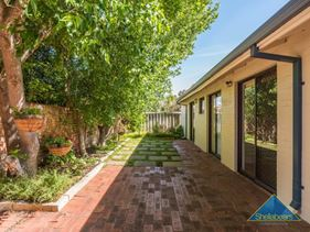 113B Rochdale Road, Mount Claremont