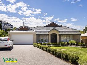 14 Jennifer Way, Rossmoyne