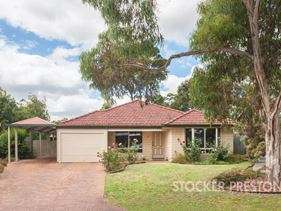 12 Blackbutt Trail, Margaret River