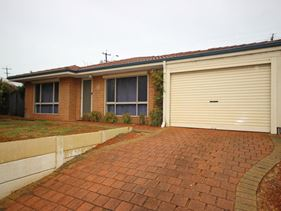 11 Truslove Close, Willagee