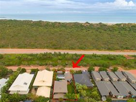 47 Wirl Buru Gardens, Cable Beach