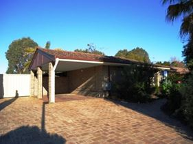 104 Hickman Road, Silver Sands