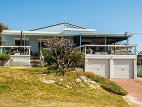4 Terry Road, Quinns Rocks