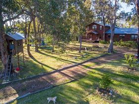 3 Baggins End, Mundaring
