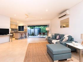 Unit 6/52 Banu Avenue, Cable Beach