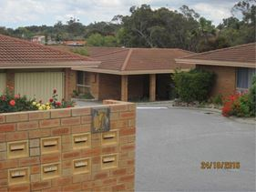 Unit 3, 7 Talbot Road, Swan View