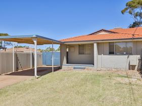 34a Wychitella Place, South Kalgoorlie