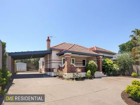 239A Preston Point Road, Bicton