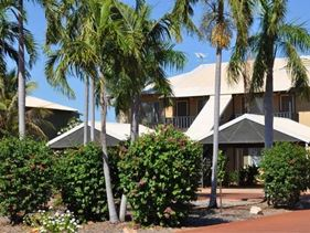 15/10 De Pledge Way, Cable Beach