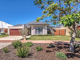 8 Pexton Drive, South Guildford