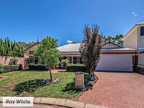 5 Byrne Court, South Guildford