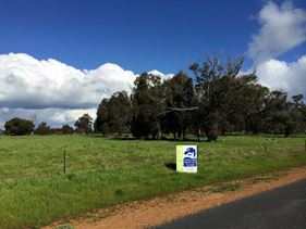 Lot 237 Bourne Loop, Stratham