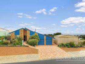 69 Peppermint Grove Terrace, Peppermint Grove Beach
