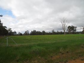 Lot 3 Sturdee Road, Mount Barker