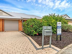 26 Hampton Road, Pinjarra