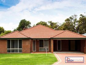 A/52 Ellendale Drive, Heathridge