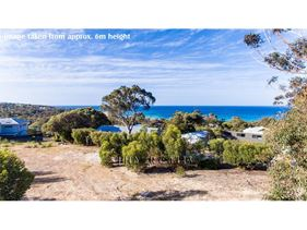 17 Gypsy Street, Eagle Bay