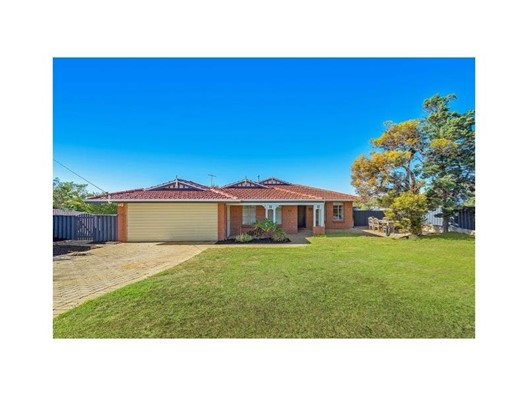 20 Essex Court, Quinns Rocks