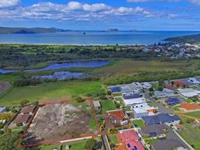 Lot 3/26b McLeod Street, Mira Mar