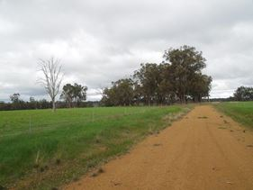 Lot 4 Sturdee Road, Mount Barker